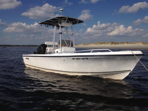 center console boats for sale mako 201 center console boats for sale