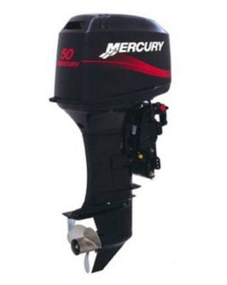 manual repair autos 2008 mercury mariner head up display mercury mariner 50hp 60hp service manual download