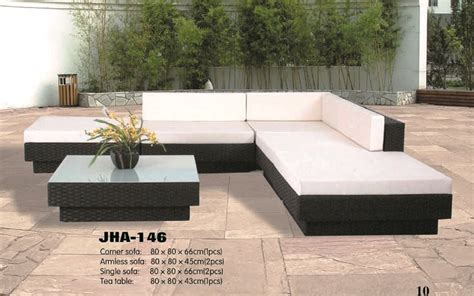 l shaped outdoor sofa l shaped outdoor sofa catchy l shaped patio furniture luxe
