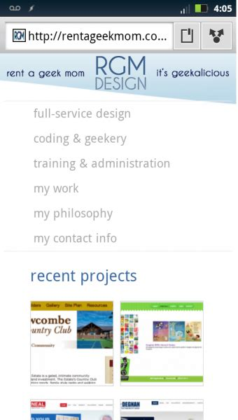 headway themes mobile responsive headway 3 0 5 now includes responsive grid design