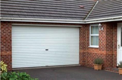 Gliderol Steel Roller Shutter Garage Doors Garage Doors by Gliderol Steel Roller Shutter Garage Doors Garage Doors