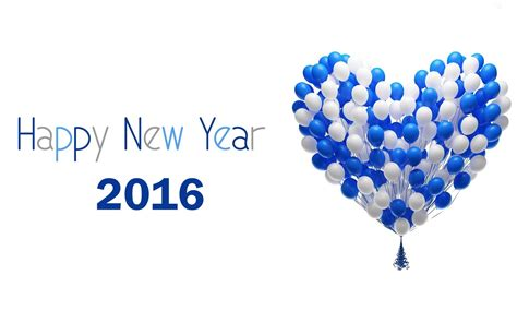 new year 14th feb 2016 new year 2016 quotes downloadclipart org