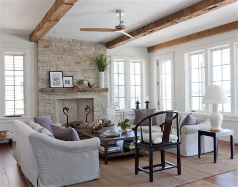 great room fan home design ideas your home reference