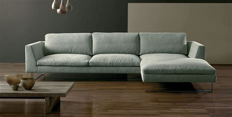 fabric sofa toronto toronto hopewells