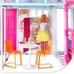 casa di malibu dly32 la casa di malibu con accessori e colori