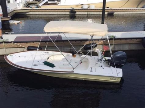 flats boats for sale craigslist texas bonefish new and used boats for sale