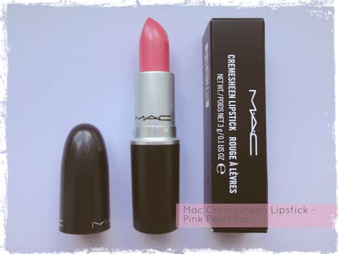 best mac lipstick the hunt for the perfect pink lipstick 1 beauty best