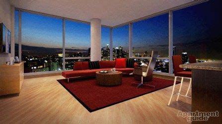 rent apartment usa the vermont apartments los angeles ca 90010
