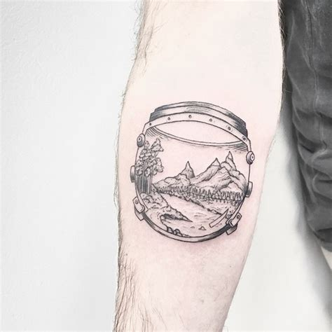 whimsical tattoos whimsical black tattoos fubiz media