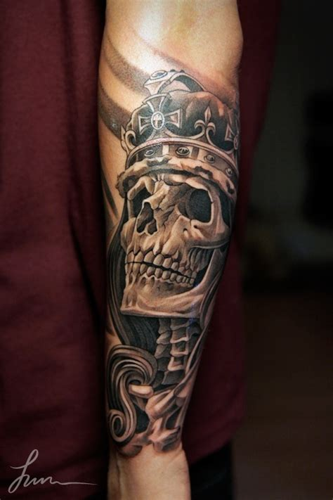 murda ink tattoo queens 39 best images about tattoo ink murda on pinterest