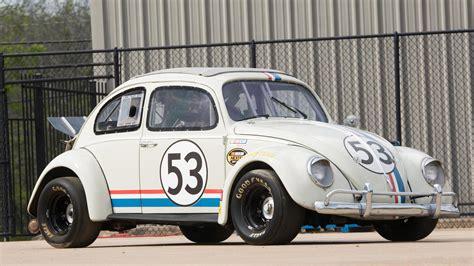 volkswagen beetle herbie 1963 volkswagen beetle t205 indy 2016