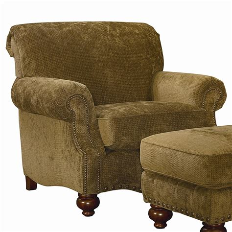 bassett club room sofa bassett club room 3991 12 traditional upholstered chair