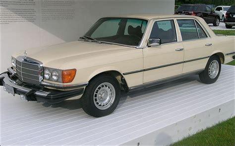 Mercedes Diesel by Mercedes Diesel Milestones In The Last Century