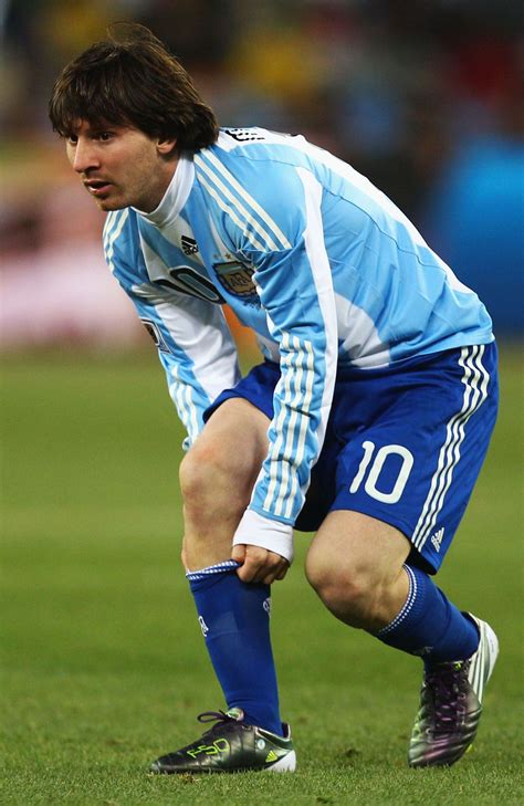 Meysi Top By Fashion 6 of lionel messi s greatest moments in fashion