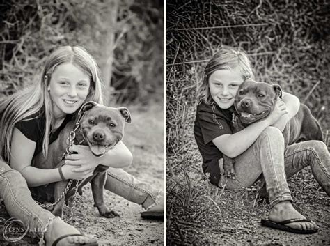 family with pets portrait the curtis family lens to life photography