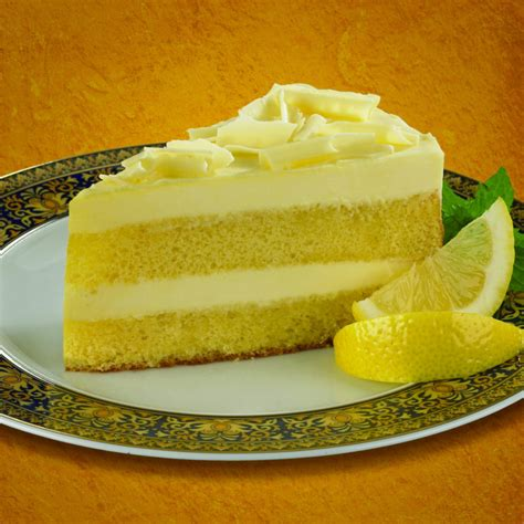 limoncello mascarpone cake 10 quot taste it presents