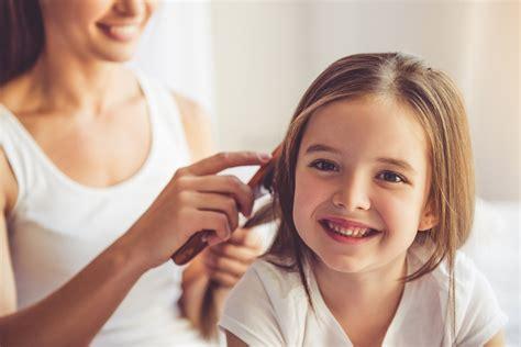 story of my life tips buat pita cantik dari kertas buat ikat rambut cantik untuk si kecil ibudanmama