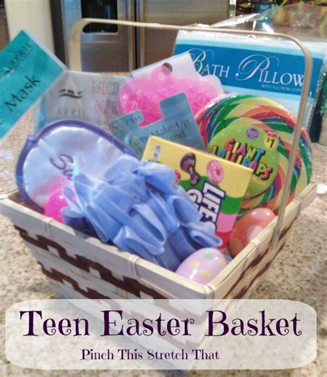 homemade easter basket ideas homemade easter basket ideas momslifeboat