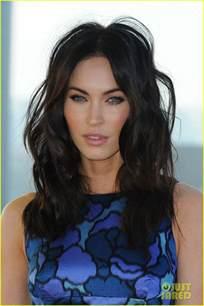 megan s hair 2015 where is megan fox