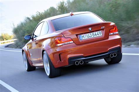 official  bmw  series  coupe