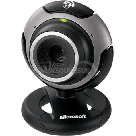 web cam microsoft microsoft lifecam vx 3000 hd webcam nsa 0000 ocuk