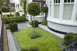 Small Front Garden Ideas On A Budget Decorating Small Garden Landscape Ideas For Unwinding Time Cdhoye
