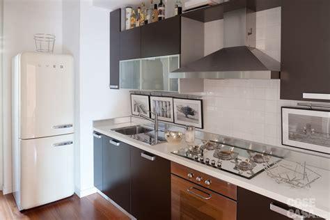 come piastrellare cucina piastrellare la cucina home design ideas home design ideas