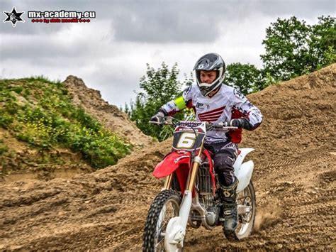 Enduro Motorrad Mieten by Motocross Enduro Dirtbike Fahren Mx Academy