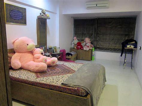 salman khan bedroom pic salman khan bedroom photo psoriasisguru com