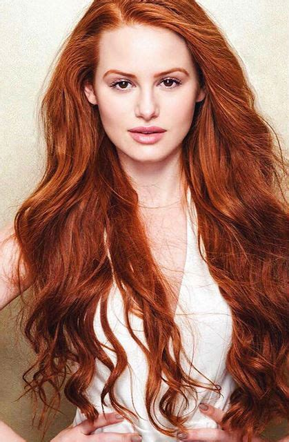 madelaine petsch profile picture madelaine petsch age height boyfriend riverdale