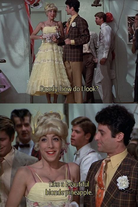 grease 1978 quotes imdb grease s ad girls club ƹ ӝ ʒ pinterest