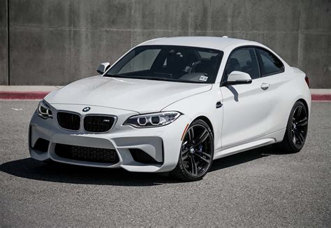 2017 bmw m2 review term arrival 2017 bmw m2 review term update 2