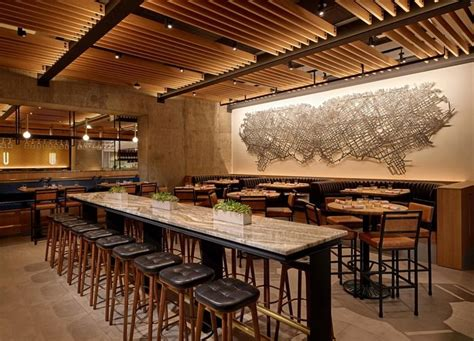 Earls Kitchen And Bar Tysons by Earls Kitchen Bar Mclean United States The Americas