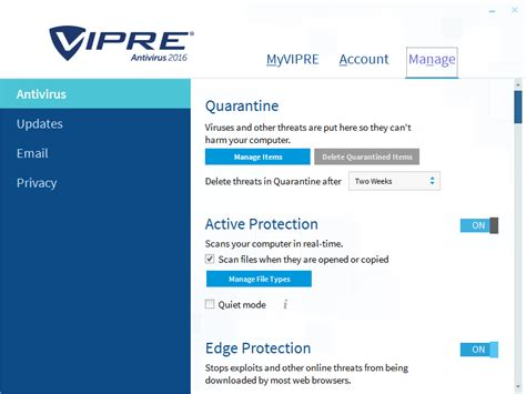 download vipre antivirus 2014 full version with crack vipre antivirus 2016 crack with serial key full version
