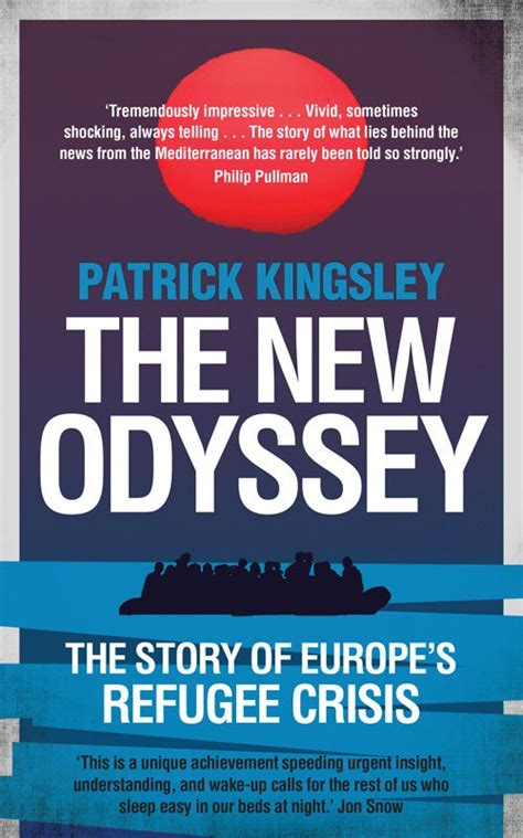 turkish odyssey books accept that migration is the way of the world