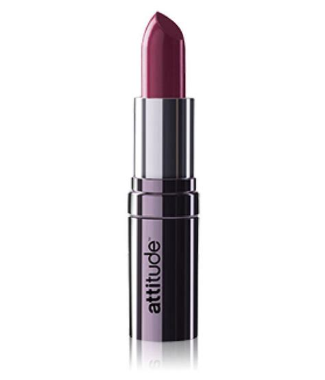 Lipstik Amway Amway Lipstick Attitude Lipstick 4 5g Gm Available At