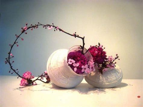 fiori di pesco giapponese fiori giapponesi significato fiori significato dei