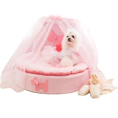 princess dog beds 1000 ideas about princess dog bed on pinterest dog beds