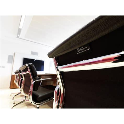 Vitra Soft Pad by Vitra Eames Soft Pad Ea219 Chair