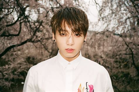 bts jungkook bts releases flowery concept photos for upcoming comeback