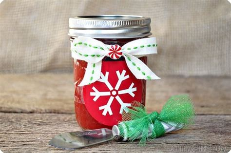 36 best images about gift ideas on pinterest christmas