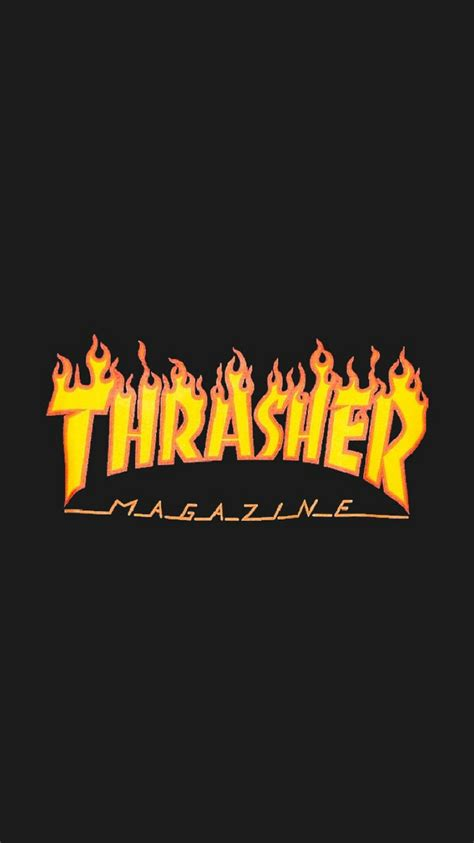 wallpaper magazine tumblr wallpapers wallpapers pinterest thrasher wallpaper