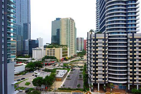 imagenes ciudad miami fondos de pantalla 2850x1900 ee uu florida miami ciudades