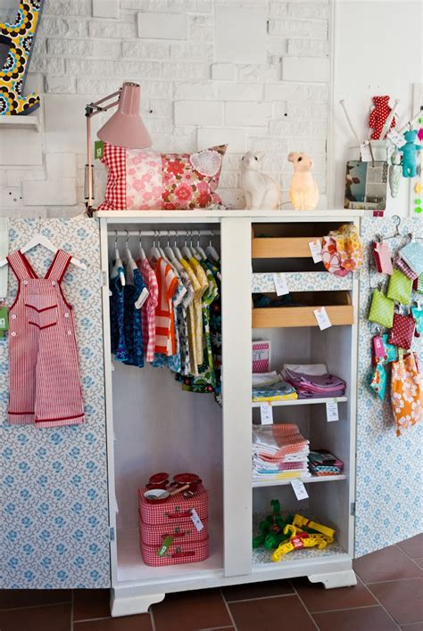 Child Wardrobe Closet by 133 Best Images About Storage On Tree