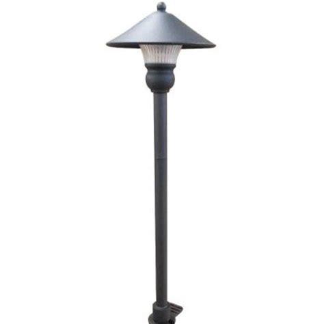 Hton Outdoor Lighting Hton Bay Low Voltage Outdoor Lighting Hton Bay Low Voltage Rubbed Bronze Outdoor Hton Bay Low