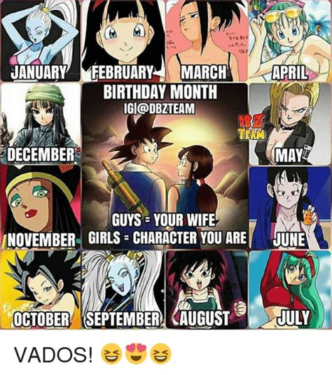 March Birthday Memes - march birthday memes birthday march 1st just wait on it