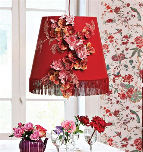 make your home beautiful with accessories interesting handmade home accessories in your decor