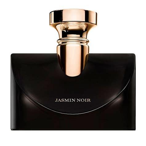 Parfum Original Bvlgari Splendida Noir For Edp 100ml bvlgari splendida noir edp 100ml