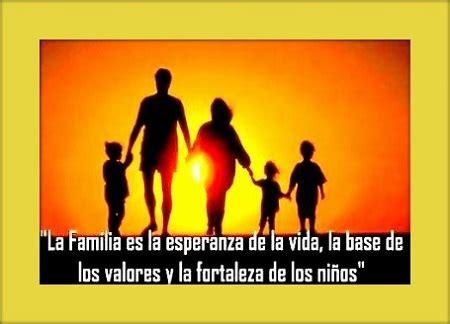 imagenes y frases de la familia unida frases de familia unida frases felices d