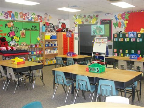 classroom layout ideas for second grade step into 2nd grade with mrs lemons i m a workin lady
